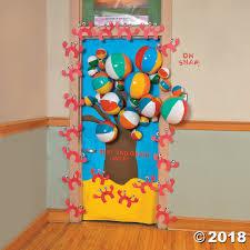 winter door decorating ideas. Bedroom Door Decoration Ideas Classroom Decorations For Winter Summer Tree Idea Codoor Decorating
