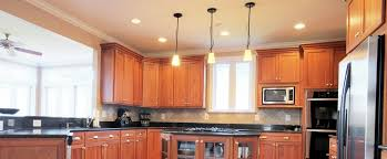 new kitchen furniture. Measuring For Your New Kitchen New Kitchen Furniture