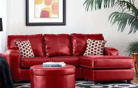 beautiful red couch living room for office sofa ideas rug furniture rug with red couch red