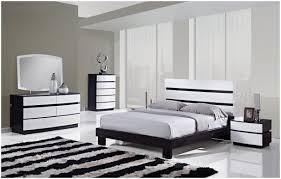Kids White Bedroom Furniture Sets Bedroom White Bedroom Set Twin Kids White Bedroom Set Kids