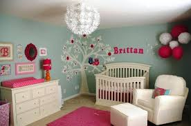 medium size of baby room ceiling lamp diy chandelier lighting nursery decor girl themes cute astounding