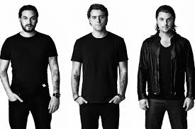 Swedish Singles Chart Swedish House Mafia To Beat Adele To Number One Uk Singles