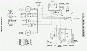 wiring diagram for baja motorsports dune 150 baja motorsports dune 150 wiring diagram best place to