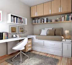 bedroom furniture teenage guys. uncategorized small room designs for teenage guys kleines einrichten traum oder makeovers and decorations nice teen bedroom furniture in the shape g