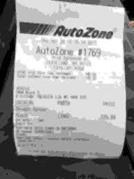 Autozone Check Engine Light California Check Engine Light After Drive Thru Water Acurazine