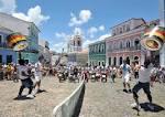 imagem de Salvador Bahia n-11