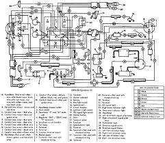 harley softtail wiring car wiring diagram download moodswings co Harley Radio Wiring Diagram harley davidson radio wiring diagram wiring diagram harley softtail wiring harley davidson radio wiring diagram on turn signal free electrical of 1968 1969 harley davidson radio wiring diagram