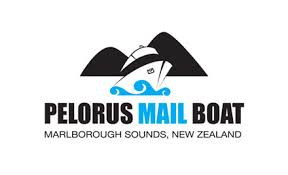 Image result for pelorus mail boat logo