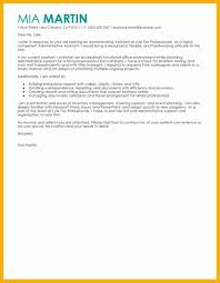12 Cover Letter Administrative Assistant Data Analyst Resumes