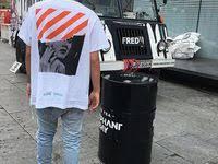 [Outed] street wear: лучшие изображения (78) в 2019 г.