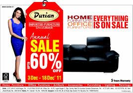 furniture sale ads. Durian Sale Furniture Ads