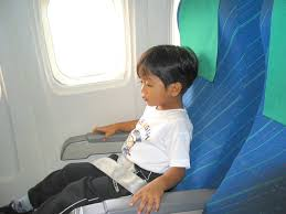 which is the best kids travel pillow for long haul flights
