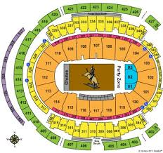 Msg Chart Seating Madison Square Garden Tickets And Madison Square Garden