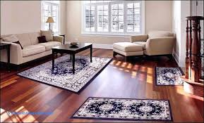 large size of kitchen runner rugs bed bath and beyond living room awesome beautiful bathroom rug