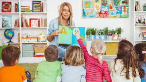 Free Day Care Daycare For Free Magdalene Project Org