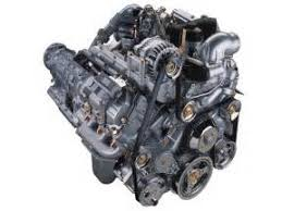 similiar ford 6 0 diesel engine keywords ford 6 0 diesel engine diagram