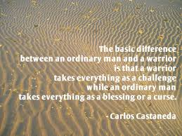 Carlos Castaneda Quotes Beauteous Get Over The Humpday Inspiration Carlos Castaneda Talk Foreign