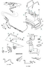 yj fuse diagram jeep yj fuel pump wiring diagram jeep auto wiring Jeep Yj Wiring Harness jeep yj fuel pump wiring diagram jeep auto wiring diagram schematic 1998 jeep wrangler fuel pump jeep yj wiring harness diagram
