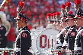 Ohio State Buckeyes Release Depth Chart For Return Vs Nebraska