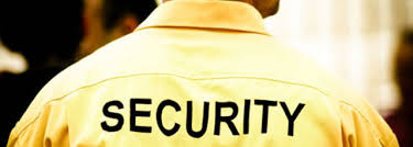 security guard interview questions   workablesecurity guard interview questions