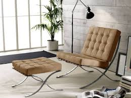Idee Per Ufficio In Casa : Come arredare lu ufficio in casa cosa non deve mancare