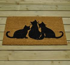 Doormats and Rugs | notonthehighstreet.com