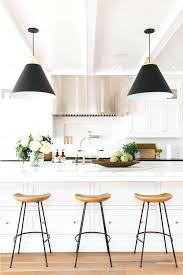 kitchen bar chairs chair excellent white kitchen bar stools chairs low traditional padded swivel snack