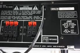 jvc kd s26 wiring harness wiring library jvc kd s26 wiring harness