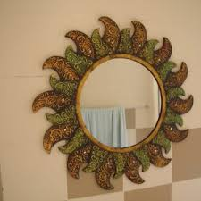 fancy mirror frame. Appealing Fancy Mirror Frames Attractive 27 Decorative Mirrors Bathroom Wall Throughout Enjoyable Images Idea Frame
