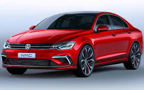 2016 VW Jetta TDI, GLI, Wagon - http://www.2016newcarmodels.com ...
