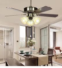 manzan 42 remote ceiling fan wood blade