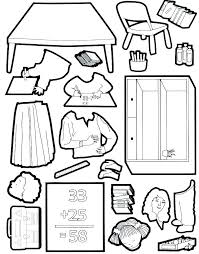 back to school coloring pages for first grade back to school coloring pages for first grade
