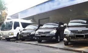 Ini Dia 10 Pusat Rental Mobil di Tulungagung, Bisa Untuk Liburan Keluarga,  Bisnis Atau Antar Jemput - RepublikDolan.com