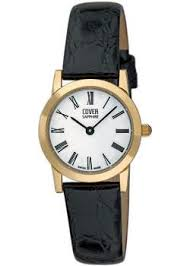 <b>Часы Cover CO125</b>.<b>17</b> - купить женские наручные <b>часы</b> в ...