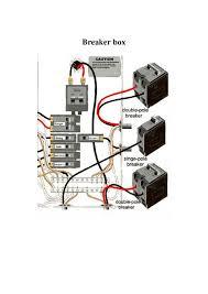 25 unique electrical wiring diagram ideas on pinterest electrical wiring diagram software at Diy Wiring Diagrams