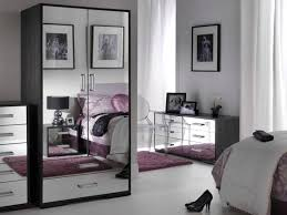 smoked mirrored furniture. Smoked Mirrored Furniture. Fine Fabulous Furniture Sets Mirror Set Rniture Is Also A Kind