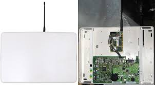 carrier infinity system thermostat. climate control over the internet: carrier infinity system access module thermostat e