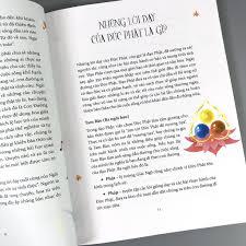 Sách - Đức Phật Kể Con Nghe (Combo 2q + lẻ tùy chọn)