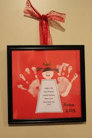 Latest Ideas About Christian Christmas Craft For Kids U2013 SewingAndCraftReligious Christmas Crafts