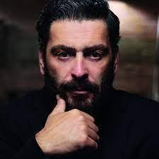 Ozan Akbaba - YouTube