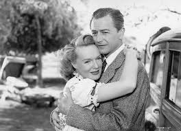 They Won't Believe Me (1947) - IMDb Robert Young and Rita Johnson   Robert  young, Classic hollywood, Movie stars