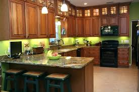 custom made vanity cabinets blue kitchen cabinets kitchen styles kitchen cabinet doors unfinished cabinets