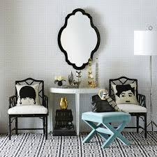 full size of light modern rococo regent jonathan adler floor lamp meurice nickel lamps protector mat