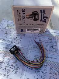 aguilar obp 3 wiring diagram wiring library voir les 8 photos de l aguilar obp 3