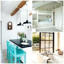 best online interior design degree programs. Modren Online Home Interior Design Courses Online Colleges  Spectacular  With Best Online Interior Design Degree Programs N