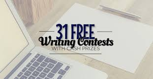 writing contests legitimate competitions cash prizes 31 writing contests legitimate competitions cash prizes