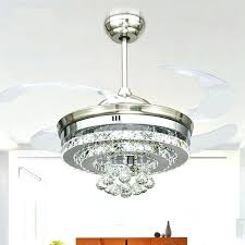 ceiling fan with crystal chandelier light kit gorgeous chandelier ceiling fan fresh ceiling fans with chandelier