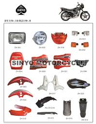 whole chinese 150cc motorcycle spare parts china spare parts accessories