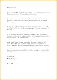 Cover Letter Format For Job Application Freshers Paulkmaloney Com