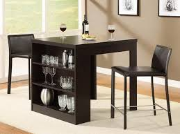 dining sets for small spaces canada. dining table for small room spaces canada comfortable folding best concept sets n